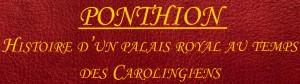 Soirée Inter-Clubs du 01/06/2012 dans 2011-2012 Ponthion0001-300x84