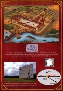Ponthion0002-209x300 dans Réunions Statutaires