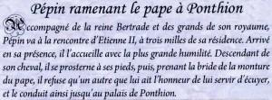 Ponthion0004-300x111