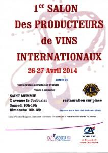 Salon du Vin001