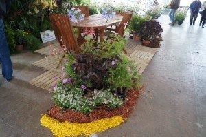 39marché aux fleurs 2015
