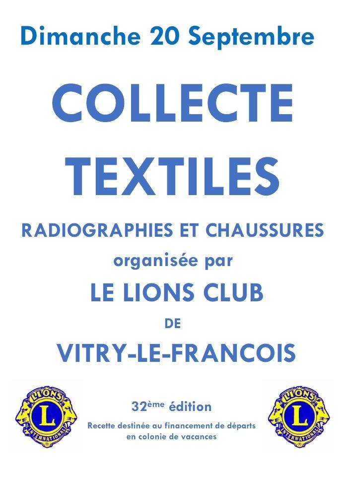 Collecte_Textiles