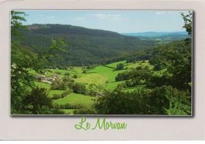 Morvan_1