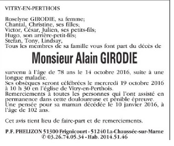 Alain_G_1