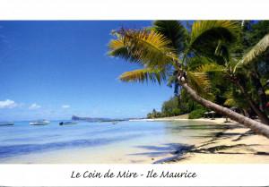 Maurice001
