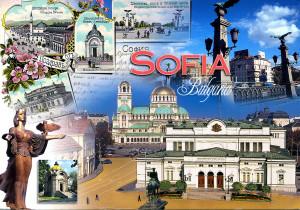 Sofia001