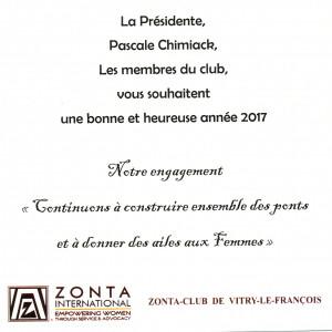 Zonta_002