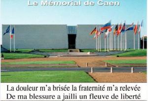 Memorial_Caen_1