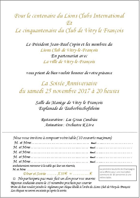 Invitation_Page_2