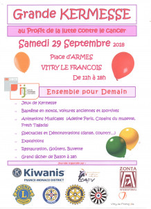 Kermesse inter clubs001