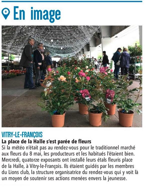 Marché_Fleurs_2019_1