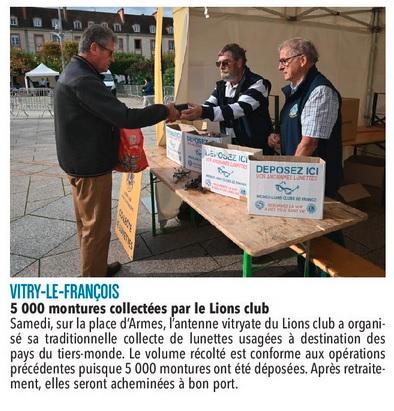 Collecte_Lunettes_2019_2