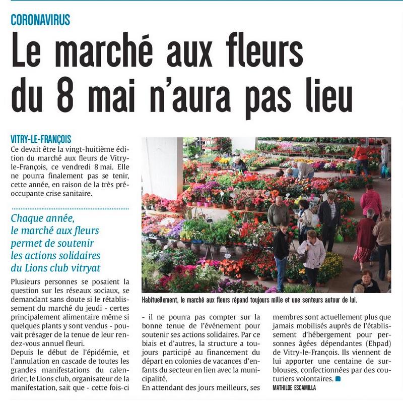 Marché_Fleurs