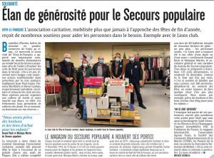 Secours_Populaire