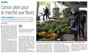 Marché_Fleurs_3